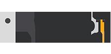 e-Flow İş Akış Süreç Yönetimi